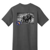75th Anniversary T-Shirt